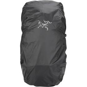 Arc'teryx Pack Shelter - XS noir